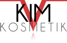 KIM Kosmetik - salon kosmetyczny Myślenice, kosmetyka estetyczna i pielęgnacyjna, manicure, pedicure, laseroterapia, makijaż permanentny